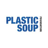 plasticsoup-200x200 Resources