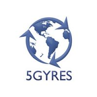 5gyres-200x200 Resources
