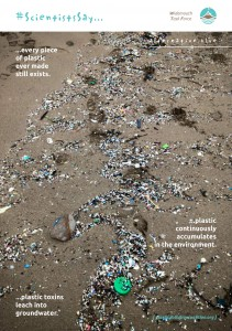 ALTERNATIVE-plastic-facts-1-211x300 ScientistsSay campaign
