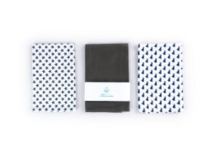 eco table napkins